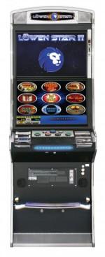 mieten von spielautomaten