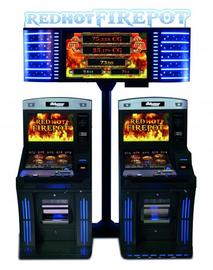 spielautomaten mieten preise